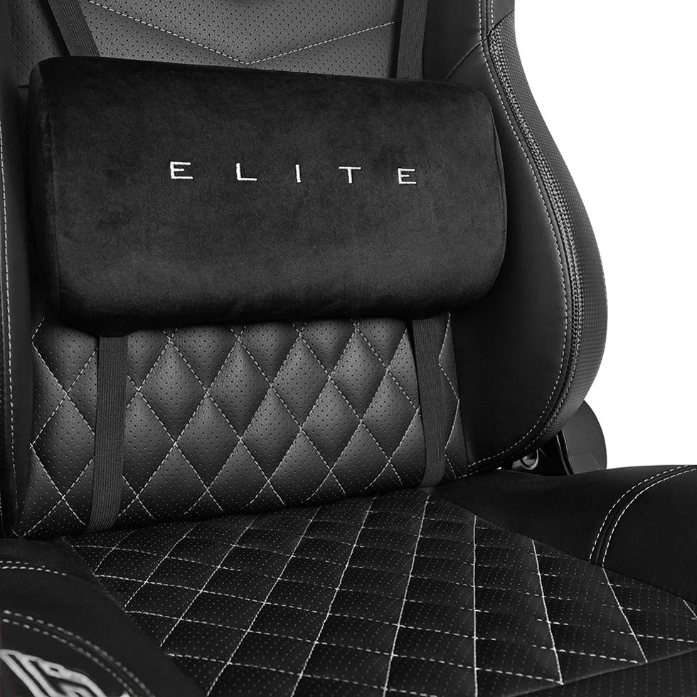 Gamvis Elite 2.0 XLgamer szék