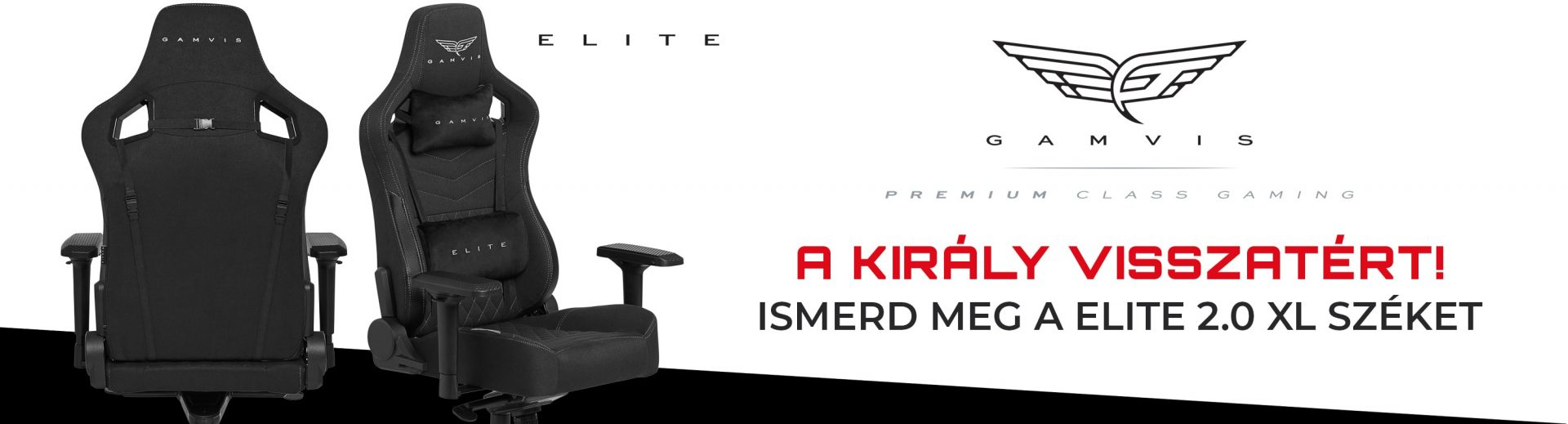 THE-KING-IS-BACK-ELITE-min-1920x519