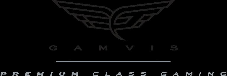 Gamvis
