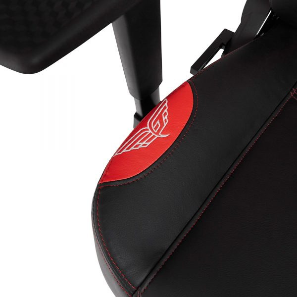 Gamvis_blade_leather_red_6